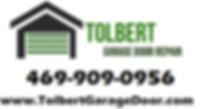 tolbert door stickers2.png