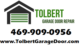 tolbert door stickers2.png