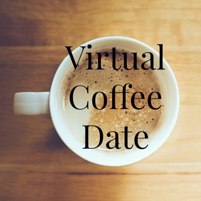 WIFS Atlanta Coffee Talk