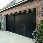 garage-screen-door-screen-door-for-garag