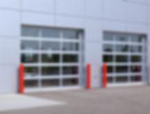 Commercial-Aluminum-Full-View-Garage-Door.jpg