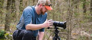 In-Field Profile Photo.jpg