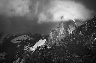 Yosemite - Tribute (1 of 1).jpg