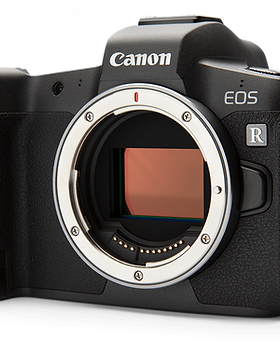 Gear - Canon EOS R.png