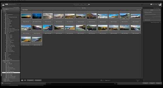 Lightroom Screenshot - Importing.jpg