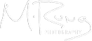 Watermark - Signature (full opacity).png