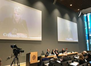 ICTY Closing Symposium