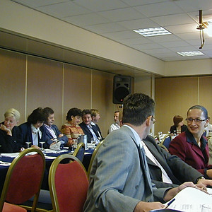 General Assembly 2004