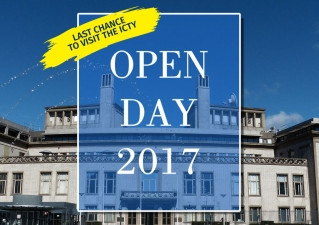 ADC-ICT to be Represented at the ICTY/MICT Open Day