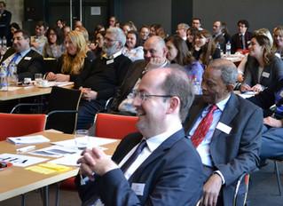 Annual Training on Ethics 2014