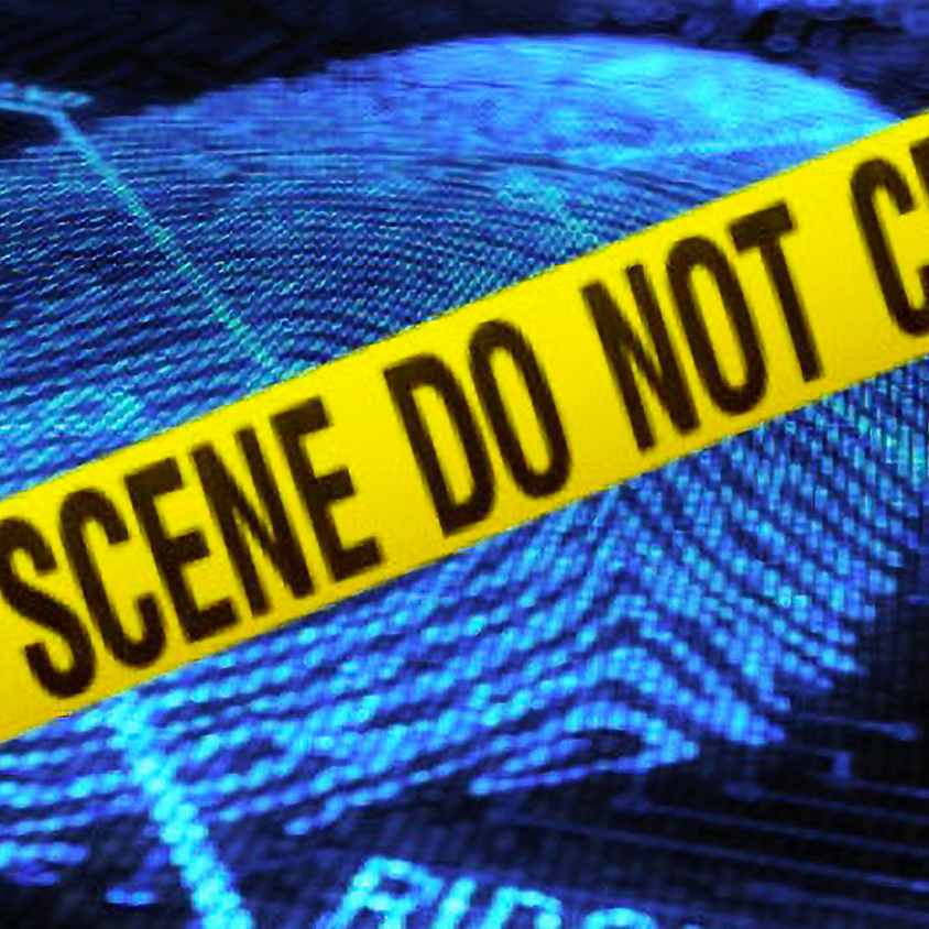 Forensic and DNA Evidence