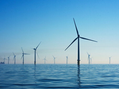 Centrica plc – Distributed Energy