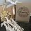 Thumbnail: Mum2be Giftpack