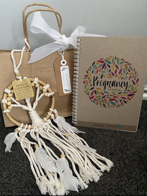 Mum2be Giftpack