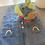 Thumbnail: Rainbow Jumpsuit Gift Box