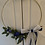 Thumbnail: Blue and White Wreath