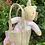 Thumbnail: Precious Edwina Bunny