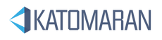 Full Logo-1200x4800.png