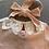Thumbnail: Bear and Jumpsuit Gift Box
