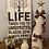 Thumbnail: Rope Christmas Tree Bundle