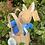 Thumbnail: Master Edward Bunny