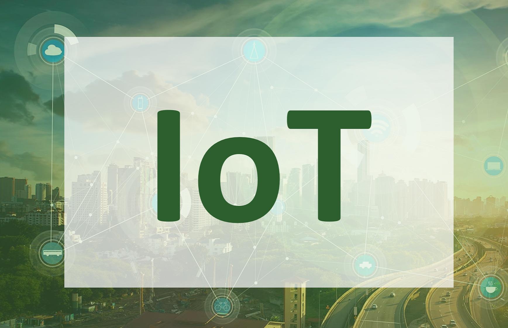 iot_domain_2