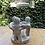 Thumbnail: Together sculpture