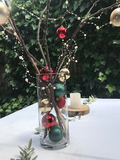 More Christmas Designs Released!