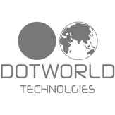 dotworld.png