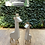 Thumbnail: Giraffe set  (parent and child)