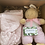 Thumbnail: Newborn Baby box (without baby book)
