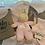 Thumbnail: Newborn Baby Box