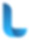 BRC Logo png.png