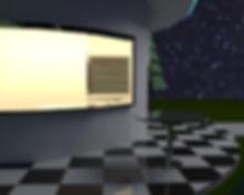 DINER-7scene.jpg