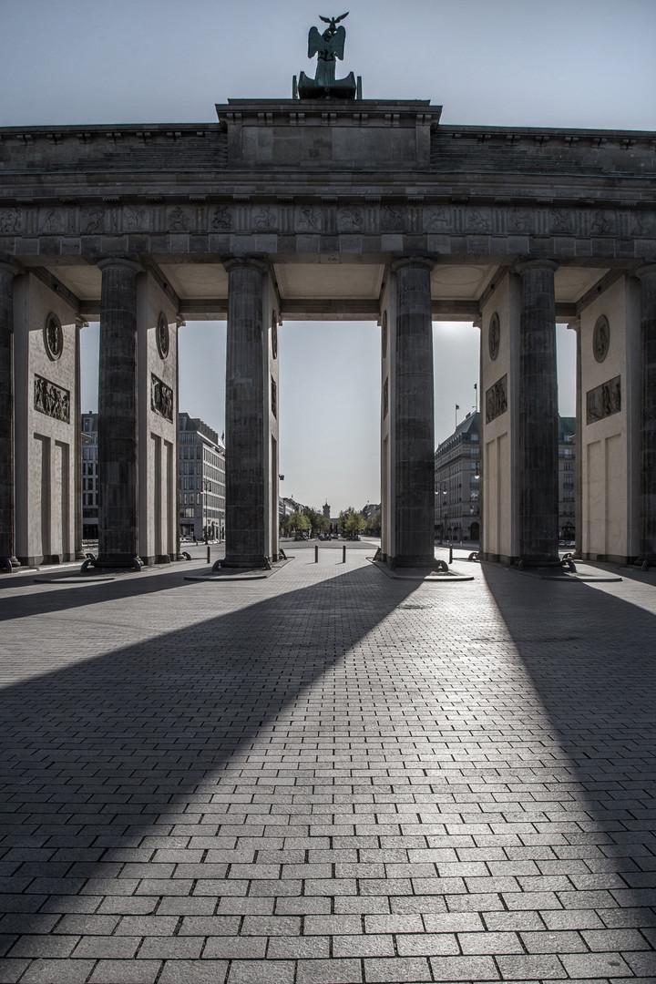 Preview s0864 Brandenburger Tor ostwestf