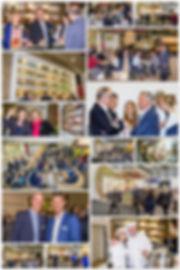 NNZ Collage.jpg