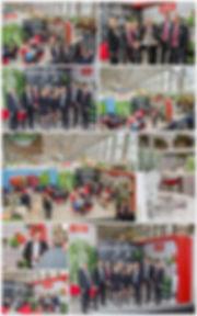 GBZ Papenburg Collage.jpg