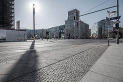 s1191 Potsdamer Platz.jpg
