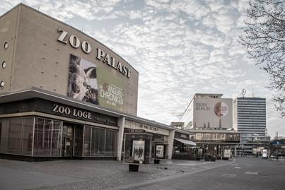 s0629 Zoopalast.jpg