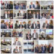 2019_01 Webauswahl ETL ADHOGA.jpg