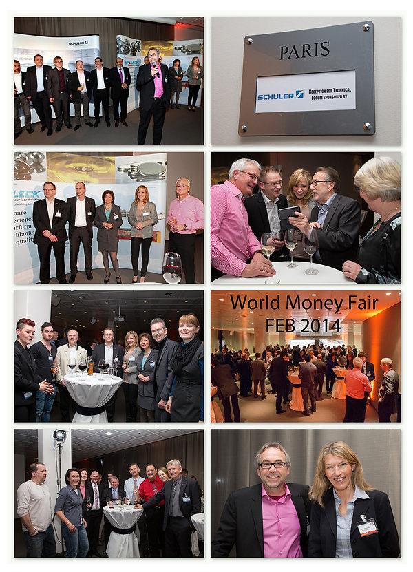 Empfang Money Fair 2.jpg