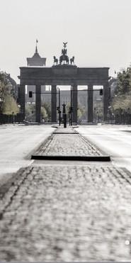 Preview s1153 Brandenburger Tor ostwestf