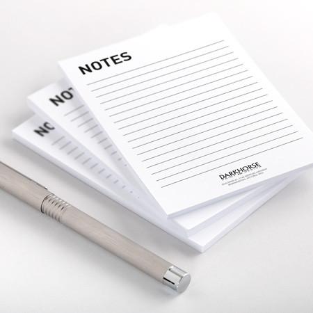 note pads.jpg