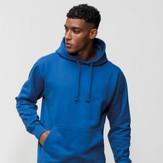 pullover hoodie.jpg