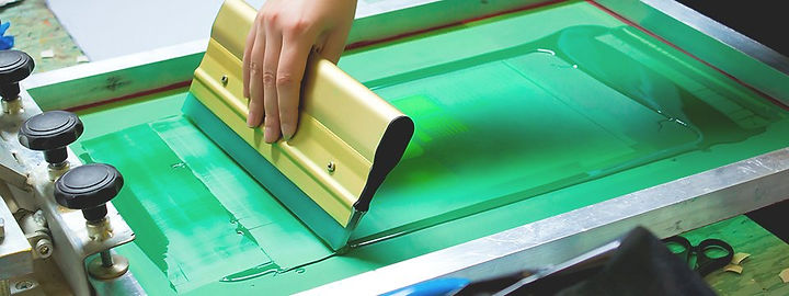 screen-printing-hero-960-360-960x360.jpg