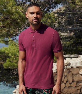 polo shirts.jpg