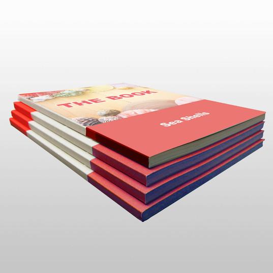 perfect bound books.jpg