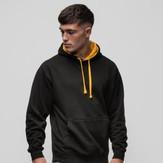 contrast hoodie.jpg