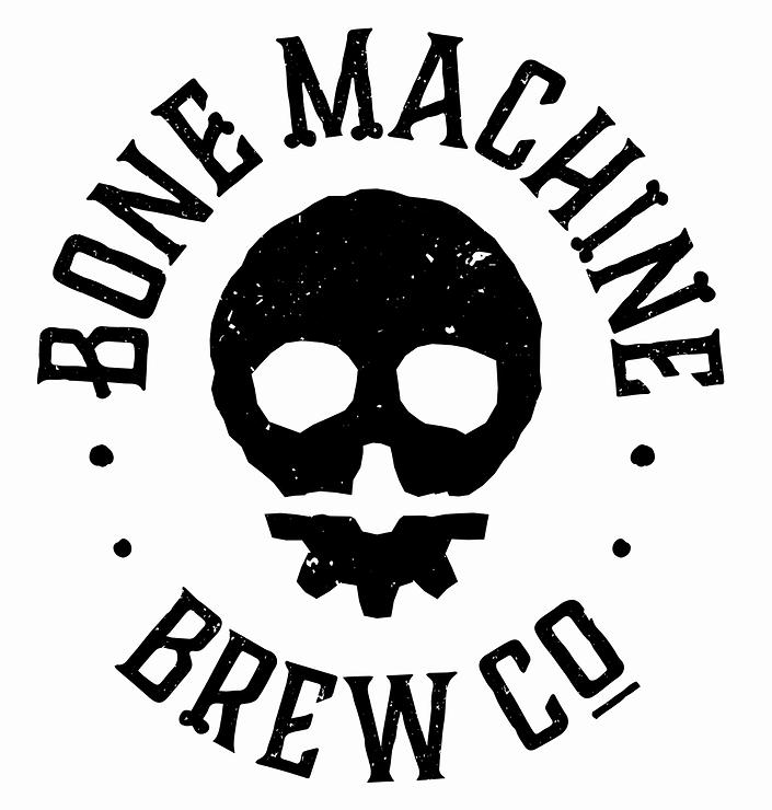 bone machine.png