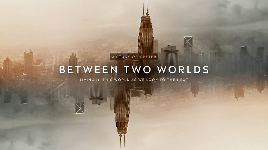 Between Two Worlds Title.JPG